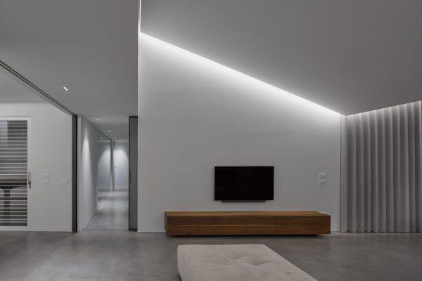 l+m-house-costruzioni-baiocco-43