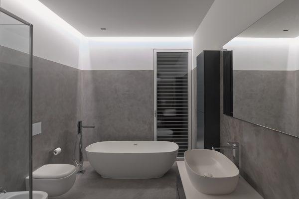 l+m-house-costruzioni-baiocco-44