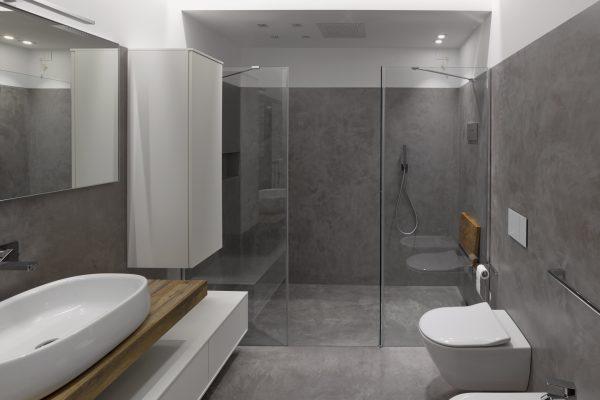l+m-house-costruzioni-baiocco-45
