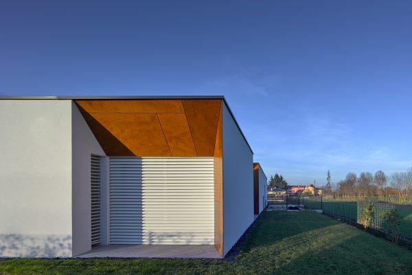 l+m-house-costruzioni-baiocco-8