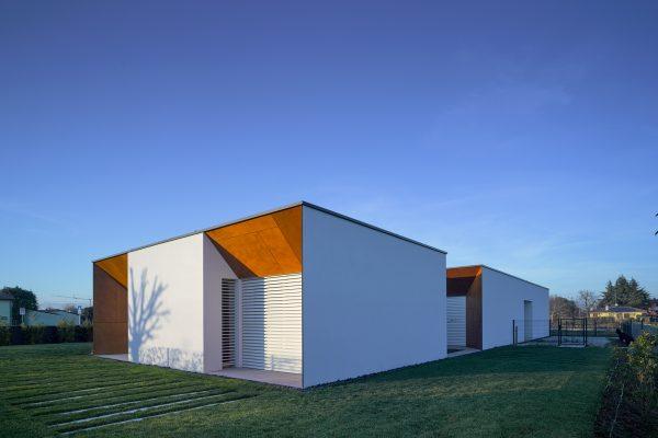 l+m-house-costruzioni-baiocco-9