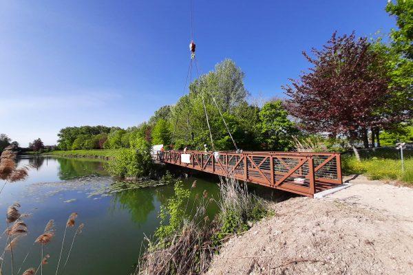 ponte-pavan-baiocco-4