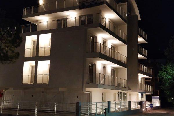 residence-al-molo-baiocco-10