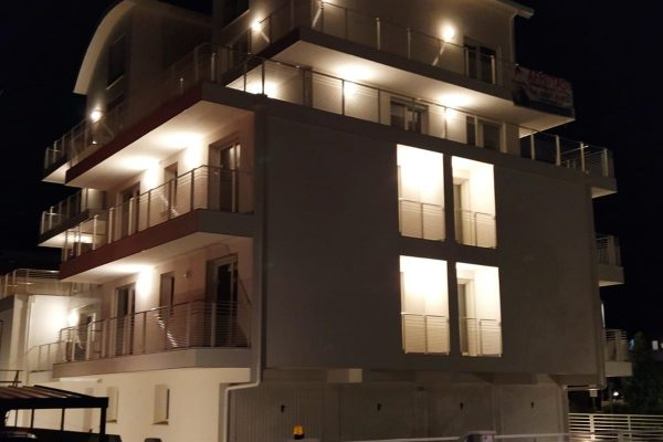 residence-al-molo-baiocco-11