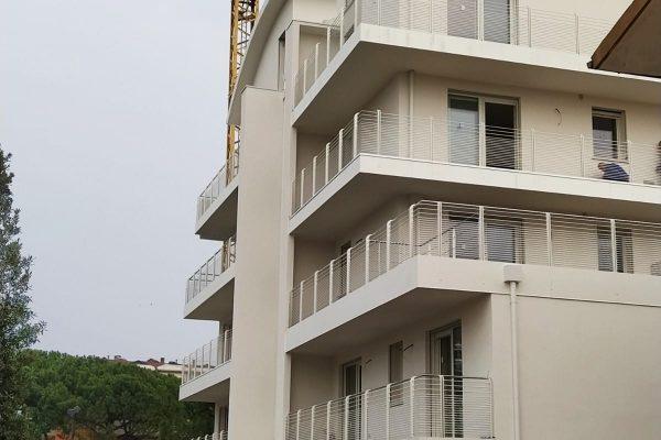 residence-al-molo-baiocco-2