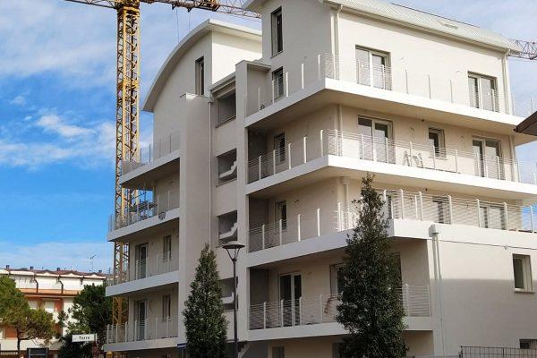 residence-al-molo-baiocco-3