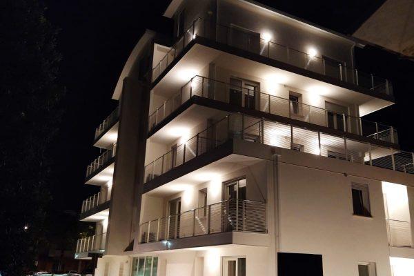 residence-al-molo-baiocco-4