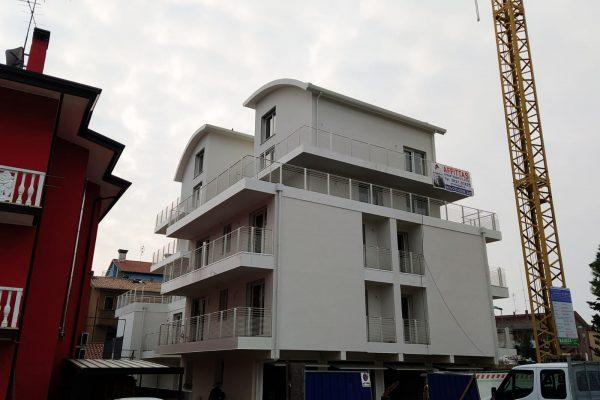 residence-al-molo-baiocco-5