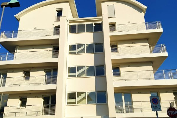 residence-al-molo-baiocco-6