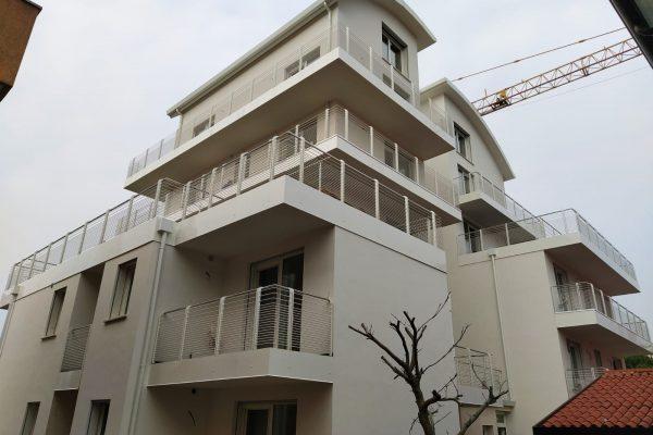 residence-al-molo-baiocco-7