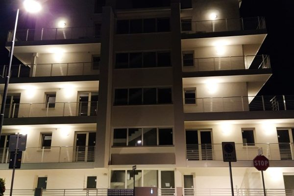 residence-al-molo-baiocco-8