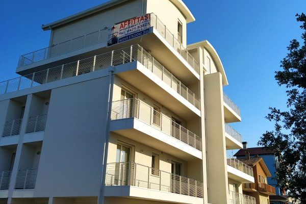 residence-al-molo-baiocco-9