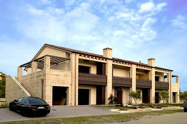 residence-asolo-golf-baiocco-1