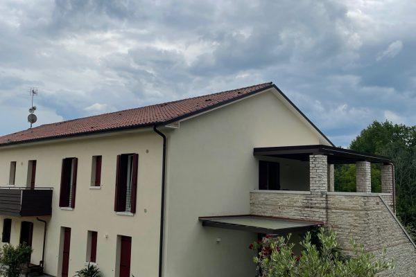 residence-asolo-golf-baiocco-11