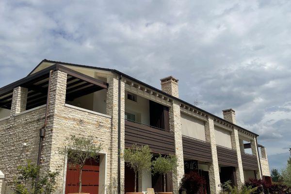 residence-asolo-golf-baiocco-4