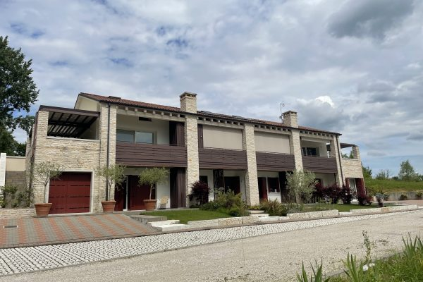 residence-asolo-golf-baiocco-5