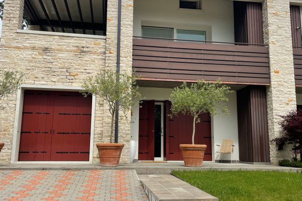 residence-asolo-golf-baiocco-6