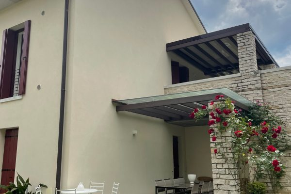 residence-asolo-golf-baiocco-7