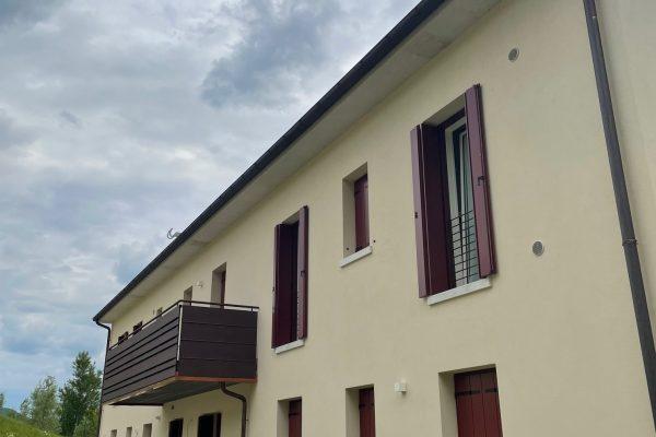 residence-asolo-golf-baiocco-8