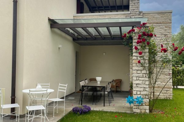 residence-asolo-golf-baiocco-9