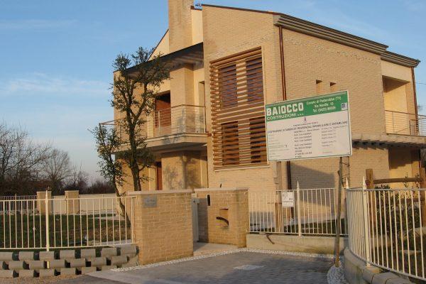s3-costruzioni-baiocco-1