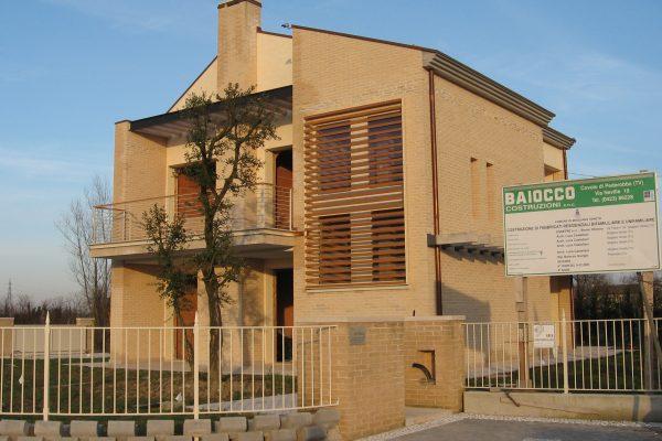 s3-costruzioni-baiocco-2