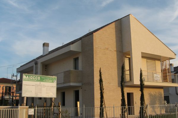 s3-costruzioni-baiocco-4