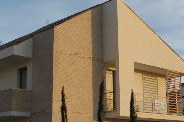 s3-costruzioni-baiocco-5