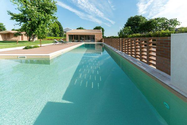 villa-d-g-golf-baiocco-8