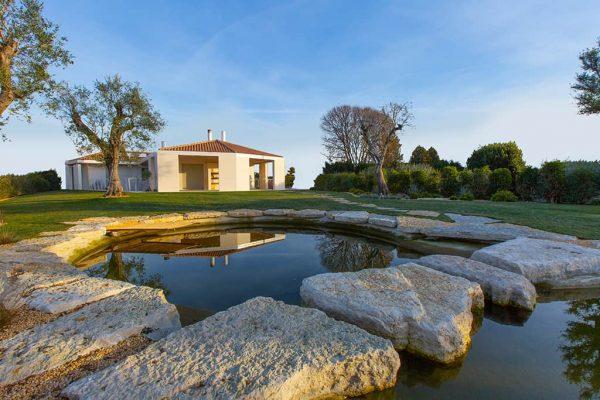villa-k-l-golf-baiocco-1
