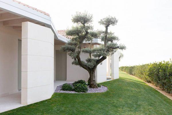 villa-k-l-golf-baiocco-14